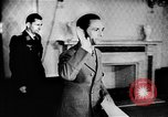 Image of Joseph Goebbels Russia, 1941, second 56 stock footage video 65675053448