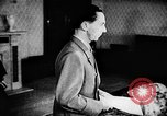 Image of Joseph Goebbels Russia, 1941, second 57 stock footage video 65675053448
