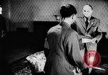 Image of Joseph Goebbels Russia, 1941, second 58 stock footage video 65675053448