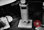 Image of Joseph Goebbels Russia, 1941, second 60 stock footage video 65675053448
