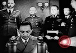 Image of Joseph Goebbels Russia, 1941, second 61 stock footage video 65675053448
