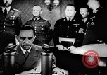 Image of Joseph Goebbels Russia, 1941, second 62 stock footage video 65675053448