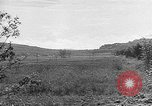 Image of German artillery fire strikes near American troops Volturno River Valley Italy, 1944, second 31 stock footage video 65675053484
