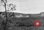 Image of German artillery fire strikes near American troops Volturno River Valley Italy, 1944, second 51 stock footage video 65675053484