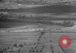 Image of German artillery fire strikes near American troops Volturno River Valley Italy, 1944, second 59 stock footage video 65675053484