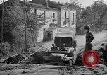 Image of United States troops Volturno River Valley Italy, 1944, second 12 stock footage video 65675053485