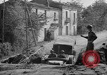 Image of United States troops Volturno River Valley Italy, 1944, second 13 stock footage video 65675053485