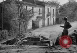 Image of United States troops Volturno River Valley Italy, 1944, second 14 stock footage video 65675053485