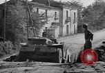 Image of United States troops Volturno River Valley Italy, 1944, second 15 stock footage video 65675053485