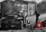 Image of United States troops Volturno River Valley Italy, 1944, second 16 stock footage video 65675053485