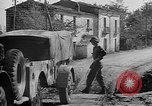 Image of United States troops Volturno River Valley Italy, 1944, second 18 stock footage video 65675053485