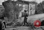 Image of United States troops Volturno River Valley Italy, 1944, second 19 stock footage video 65675053485