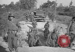 Image of United States troops Volturno River Valley Italy, 1944, second 21 stock footage video 65675053485