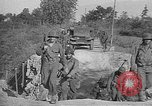 Image of United States troops Volturno River Valley Italy, 1944, second 24 stock footage video 65675053485