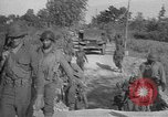 Image of United States troops Volturno River Valley Italy, 1944, second 26 stock footage video 65675053485