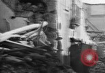 Image of United States troops Volturno River Valley Italy, 1944, second 42 stock footage video 65675053485