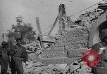 Image of United States troops Volturno River Valley Italy, 1944, second 44 stock footage video 65675053485