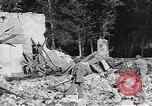 Image of United States troops Volturno River Valley Italy, 1944, second 49 stock footage video 65675053485