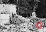 Image of United States troops Volturno River Valley Italy, 1944, second 53 stock footage video 65675053485