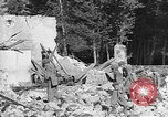 Image of United States troops Volturno River Valley Italy, 1944, second 54 stock footage video 65675053485