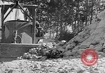 Image of United States troops Volturno River Valley Italy, 1944, second 56 stock footage video 65675053485