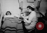 Image of wounded soldiers Pacific Theater, 1944, second 18 stock footage video 65675053487