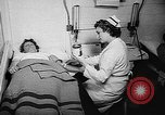 Image of wounded soldiers Pacific Theater, 1944, second 20 stock footage video 65675053487