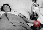 Image of wounded soldiers Pacific Theater, 1944, second 22 stock footage video 65675053487