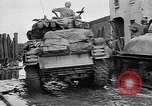 Image of United States Army European Theater, 1944, second 24 stock footage video 65675053492