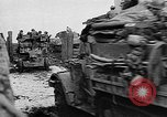 Image of United States Army European Theater, 1944, second 26 stock footage video 65675053492