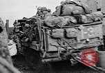 Image of United States Army European Theater, 1944, second 27 stock footage video 65675053492