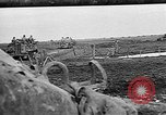 Image of United States Army European Theater, 1944, second 29 stock footage video 65675053492
