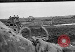 Image of United States Army European Theater, 1944, second 30 stock footage video 65675053492