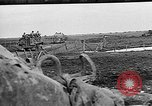 Image of United States Army European Theater, 1944, second 31 stock footage video 65675053492