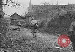 Image of United States Army European Theater, 1944, second 50 stock footage video 65675053492
