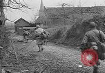 Image of United States Army European Theater, 1944, second 51 stock footage video 65675053492