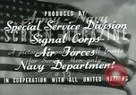 Image of Japanese weapons United States USA, 1943, second 10 stock footage video 65675053494