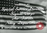 Image of Japanese weapons United States USA, 1943, second 12 stock footage video 65675053494