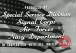 Image of Japanese weapons United States USA, 1943, second 13 stock footage video 65675053494