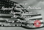 Image of Japanese weapons United States USA, 1943, second 14 stock footage video 65675053494