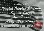 Image of Japanese weapons United States USA, 1943, second 15 stock footage video 65675053494