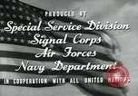 Image of Japanese weapons United States USA, 1943, second 16 stock footage video 65675053494