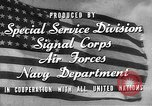 Image of Japanese weapons United States USA, 1943, second 17 stock footage video 65675053494