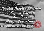 Image of Japanese weapons United States USA, 1943, second 18 stock footage video 65675053494