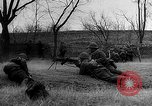 Image of Japanese weapons United States USA, 1943, second 36 stock footage video 65675053494