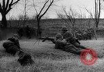 Image of Japanese weapons United States USA, 1943, second 37 stock footage video 65675053494