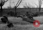 Image of Japanese weapons United States USA, 1943, second 38 stock footage video 65675053494