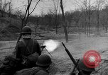 Image of Japanese weapons United States USA, 1943, second 39 stock footage video 65675053494