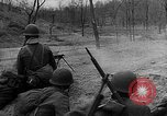 Image of Japanese weapons United States USA, 1943, second 40 stock footage video 65675053494