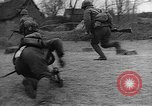 Image of Japanese weapons United States USA, 1943, second 41 stock footage video 65675053494